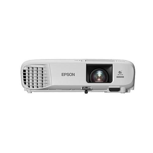 VIDÉOPROJECTEUR EPSON 3LCD FULL HD / 2 X HDMI