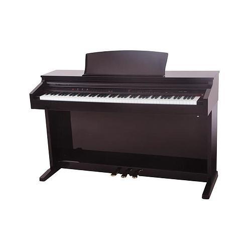 PIANO MEUBLE RINGWAY