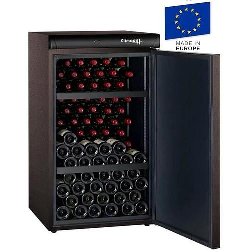 CAVE A VIN CLIMADIFF 120 BOUTEILLES