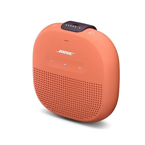 MINI-ENCEINTE BLUETOOTH BOSE