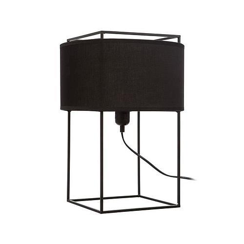 LAMPE DESIGN EN MÉTAL