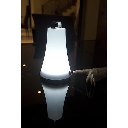 LANTERNE LUMINEUSE A LED