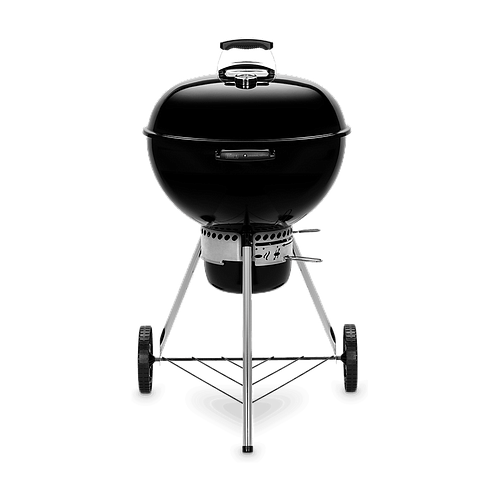 BARBECUE WEBER®