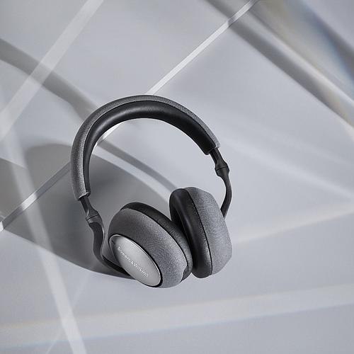 CASQUE SANS FIL A RÉDUCTION DE BRUIT BOWERS & WILKINS