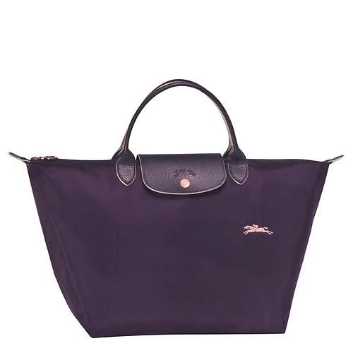 SAC PORTE MAIN LONGCHAMP®