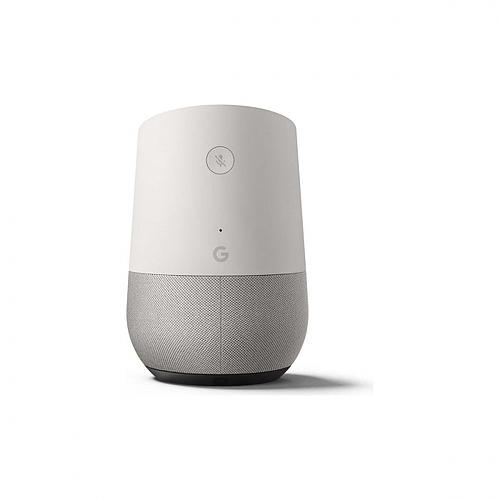 ASSISTANT VOCAL GOOGLE HOME