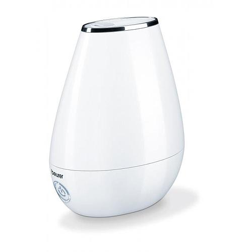 HUMIDIFICATEUR D'AIR BEURER