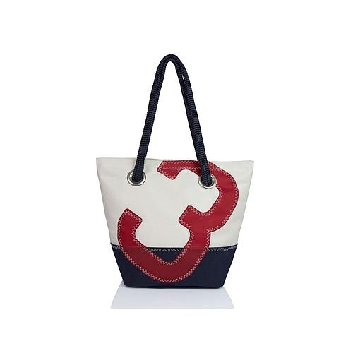 SAC GRAND VOILE 727 SAILBAGS®