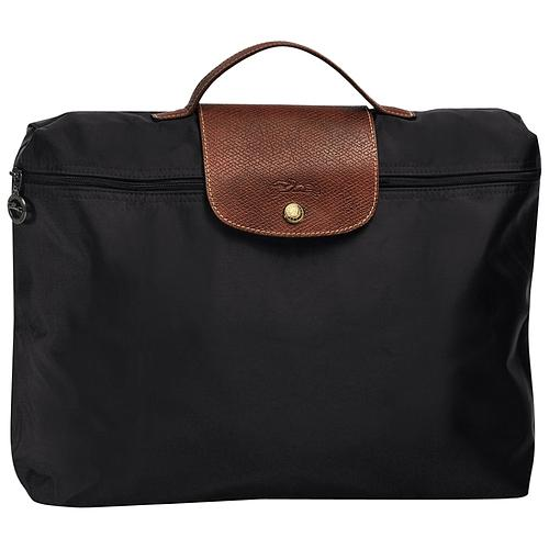 PORTE DOCUMENTS LONGCHAMP®