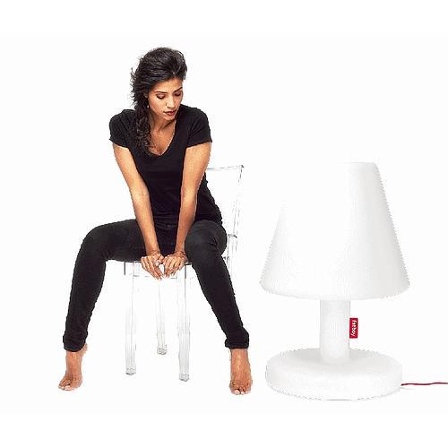 LAMPE ULTRA DESIGN FATBOY®