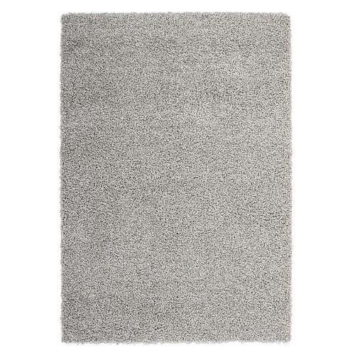 GRAND TAPIS DE SALON GRIS