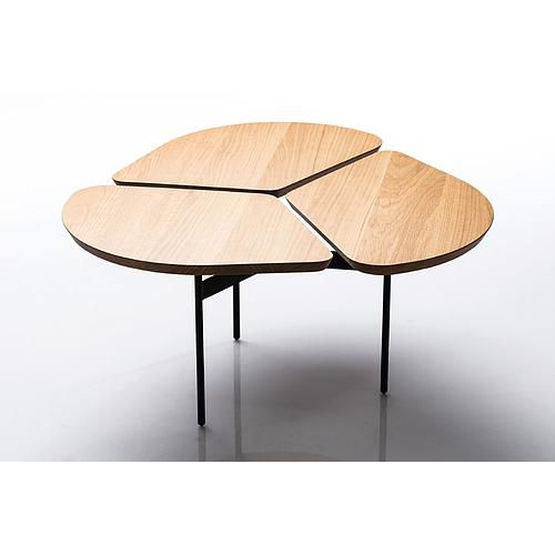 TABLE DESIGN AIRBORNE