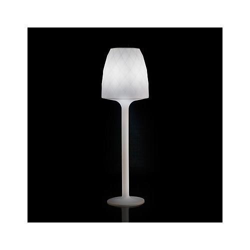 LAMPE DESIGN VONDOM