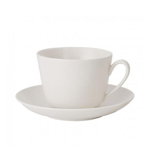 SERVICE A CAFÉ PORCELAINE VILLEROY & BOCH®