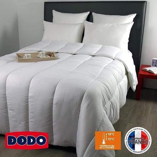 COUETTE DODO 140X200CM