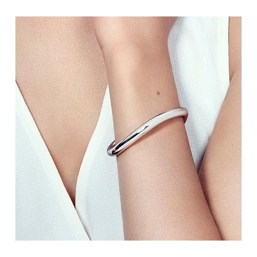 BRACELET JONC CHRISTOFLE®