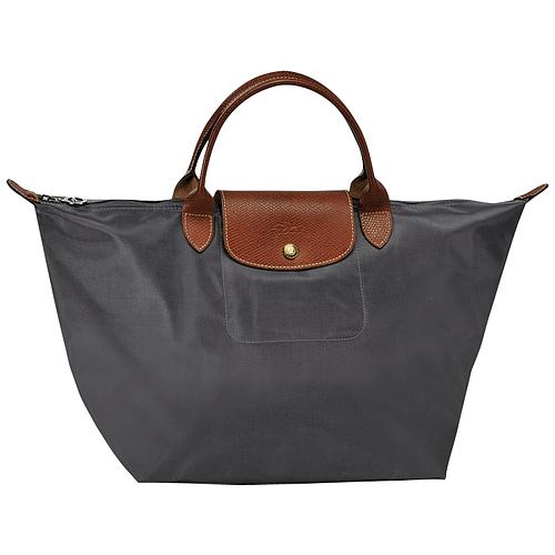 SAC PORTE-MAIN LONGCHAMP®