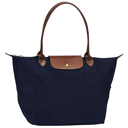 SAC SHOPPING LONGCHAMP®