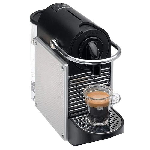 MACHINE NESPRESSO MAGIMIX®