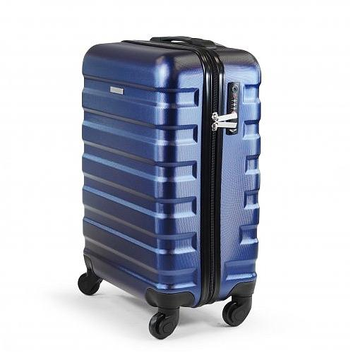 VALISE CABINE RIGIDE ECO FLY