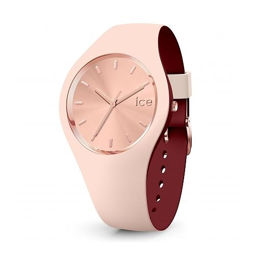 MONTRE ICE-WATCH NUDE