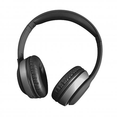 CASQUE REDUCTION DE BRUIT ET BLUETOOTH