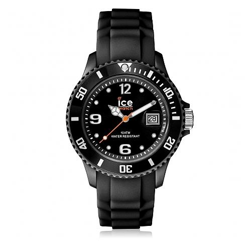 MONTRE ICE WATCH MIXTE DATEUR