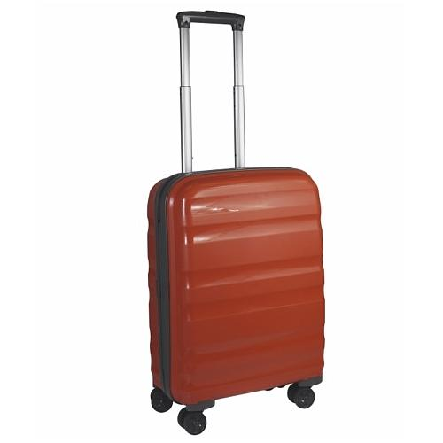 VALISE CABINE LIGHT & STRONG