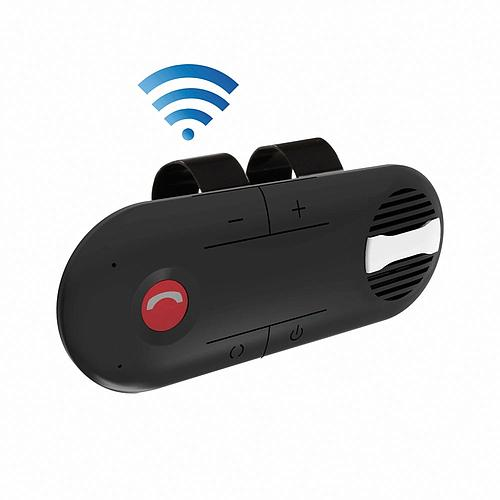 KIT MAIN-LIBRE COMPATIBLE BLUETOOTH®
