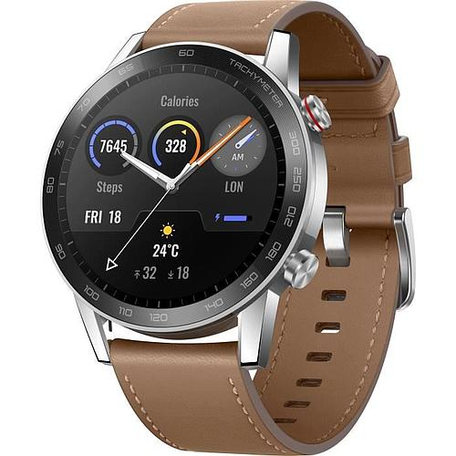 MONTRE HUAWEI CONNECTEE CARDIO FREQUENCE