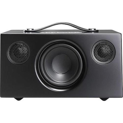 ENCEINTE SANS FIL AUDIO PRO BLUETOOTH