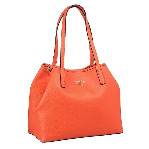 SAC CABES GUESS ORANGE