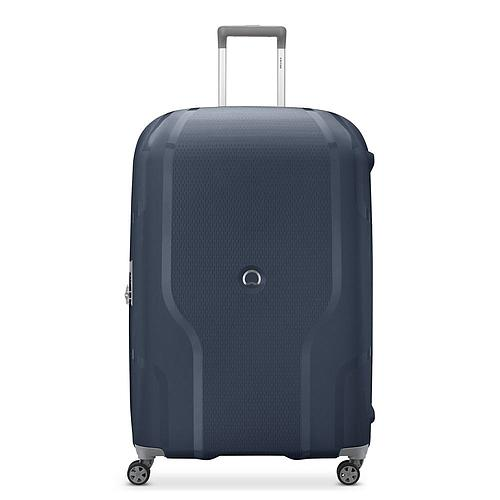 VALISE TROLLEY EXTENSIBLE 82 CM DELSEY