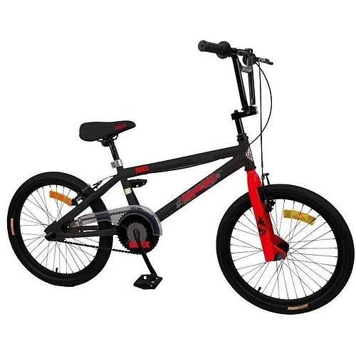VELO BMX POUR ENFANT 7/9 ans