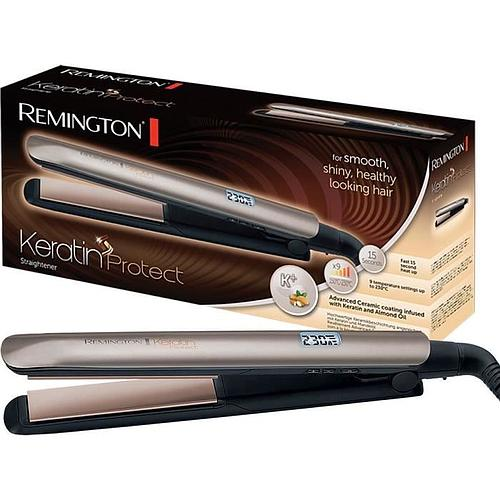 LISEUR PRO REMINGTON KERATINE PROTECT