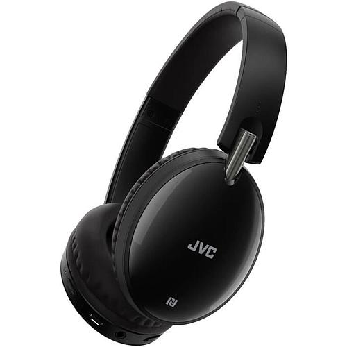 CASQUE BLUETOOTH JVC AUTONOMIE 24H