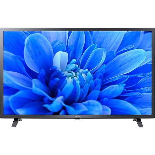 TV LED HD LG 32'' (80cm)
