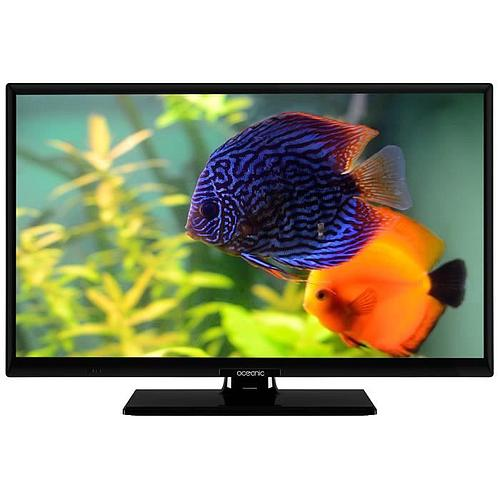 TV LED HD OCEANIC 60 cm Smart TV
