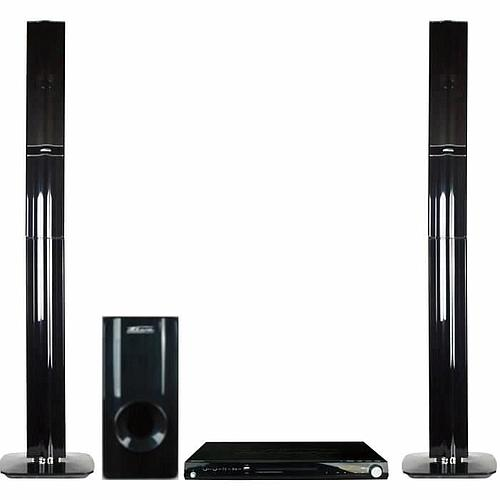 HOME CINEMA 2.1 TAKARA BLUETOOTH