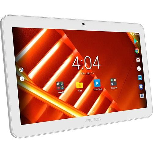TABLETTE TACTILE ARCHOS ANDROID 64 GO