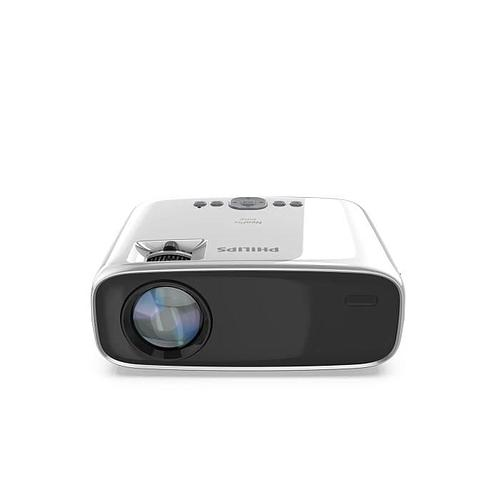 VIDEOPROJECTEUR FULL HD  PHILIPS