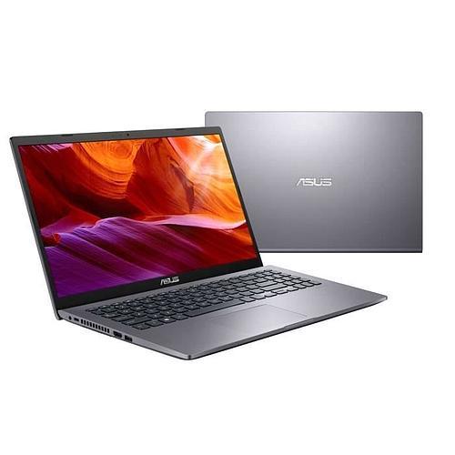 ORDINATEUR PORTABLE ASUS - 15'' Full HD - RAM 8Go -  Windows 10