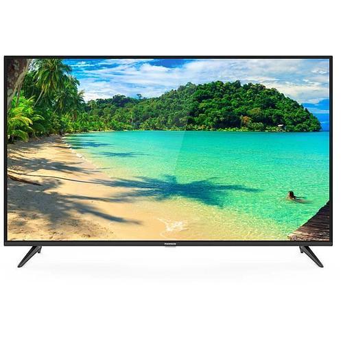 TÉLÉVISION THOMSON 4K HDR 50'' (127 cm) Smart TV