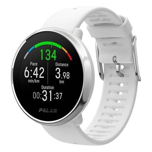 MONTRE CONNECTEE POLAR MULTISPORTS