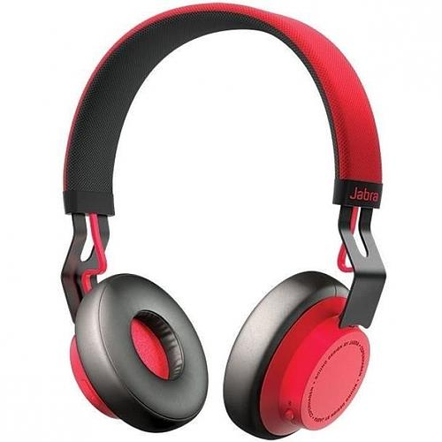 JABRA CASQUE BLUETOOTH STEREO