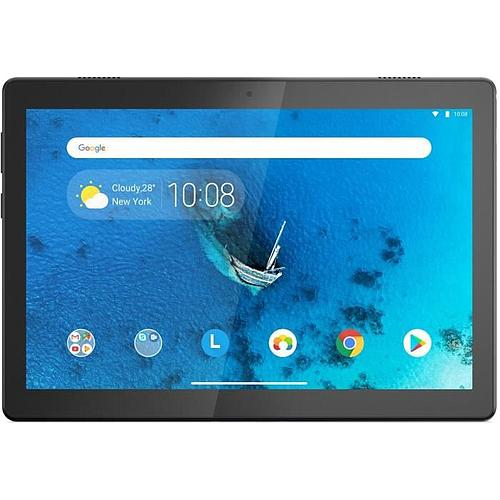 TABLETTE TACTILE LENOVO 10'' HD