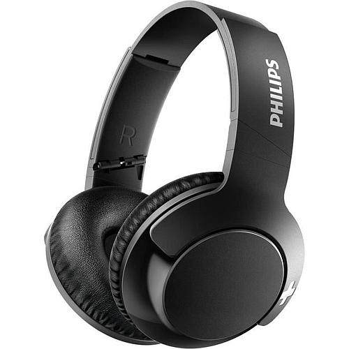 CASQUE PHILIPS BLUETOOTH 12 H
