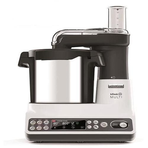ROBOT CUISEUR KENWOOD MULTIFONCTION