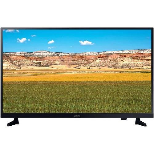 TV LED HD SAMSUNG 32 (80cm)
