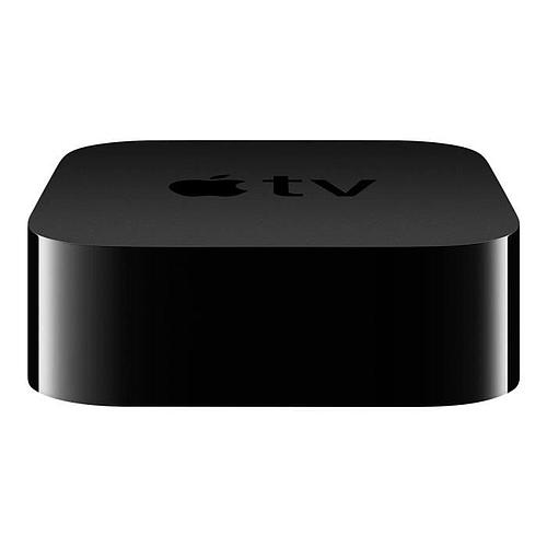 APPLE TV 5 - 32Go - 4K